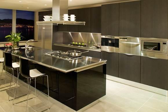 cuisiniste portugais du sur mesure de qualit au bon prix. Black Bedroom Furniture Sets. Home Design Ideas