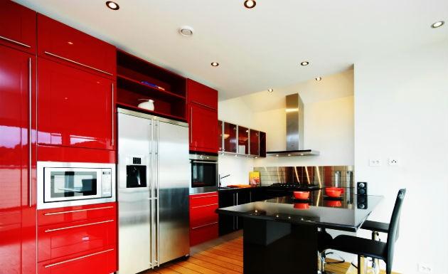 fabriquant de cuisine au portugal prix et qualit. Black Bedroom Furniture Sets. Home Design Ideas